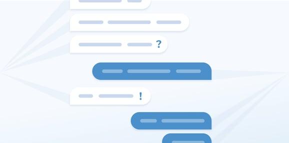 conversational_AI